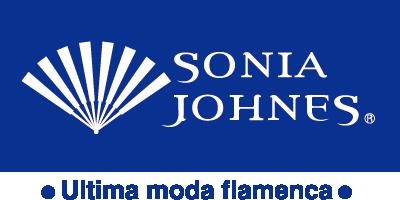 Sonia Johnes | フラメンコ衣装のソニア・ジョーンズ 公式ブランドサイト